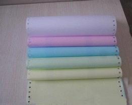 Priting Paper