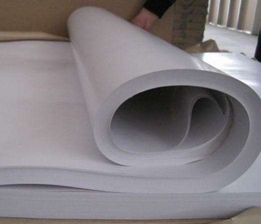 Art Paper